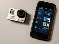 smartfon i kamera