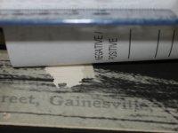 archiwalne dokumenty
